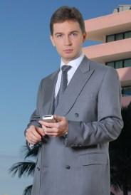sr portrait business 0045