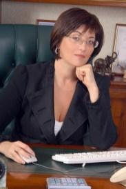 sr portrait business 0091