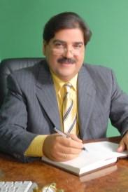 sr portrait business 0092