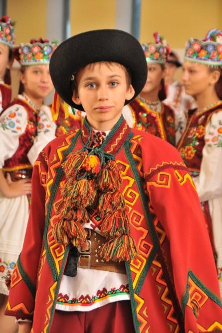 sr portrait children 0028