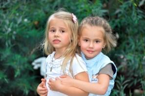 sr portrait children 0029