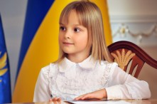 sr portrait children 0041