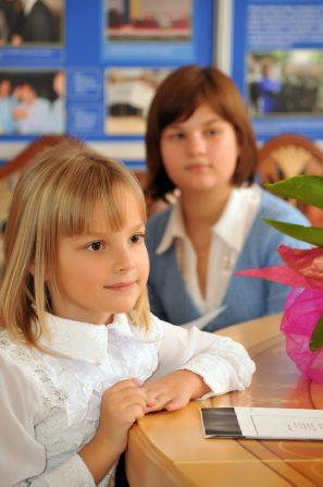 sr portrait children 0043