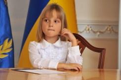 sr portrait children 0049