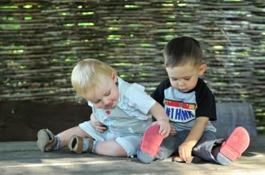 sr portrait children 0055