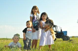 sr portrait children 0056