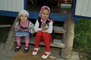 sr portrait children 0057