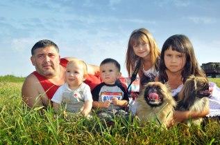 sr portrait children 0058