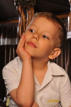 sr portrait children 0060