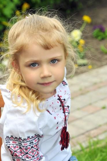 sr portrait children 0068