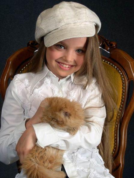 sr portrait children 0074