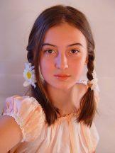 sr portrait children 0079