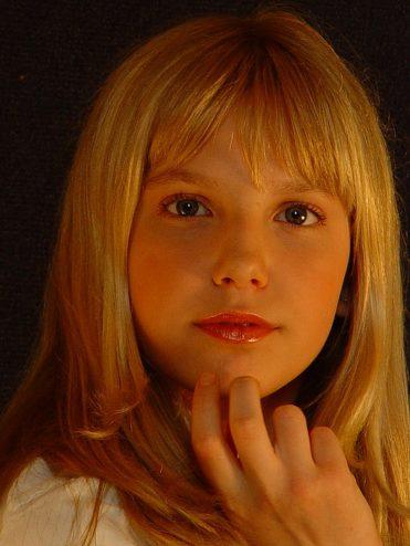 sr portrait children 0085