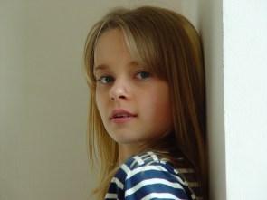 sr portrait children 0089
