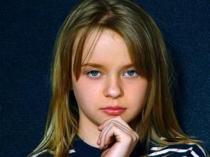 sr portrait children 0090
