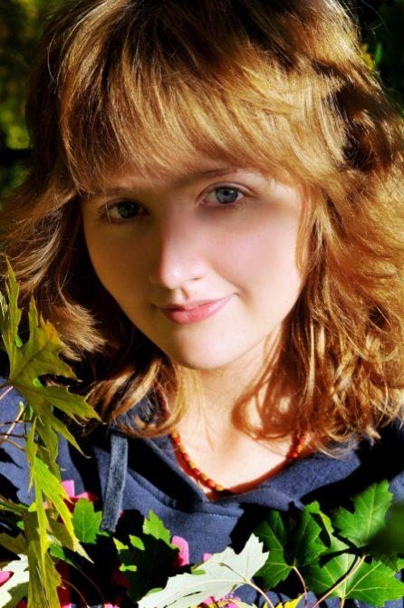 sr portrait children 0091