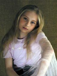 sr portrait children 0093