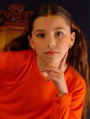 sr portrait children 0105
