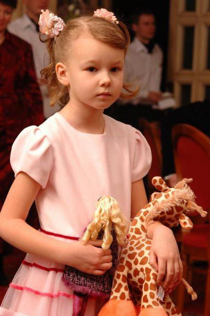 sr portrait children 0116