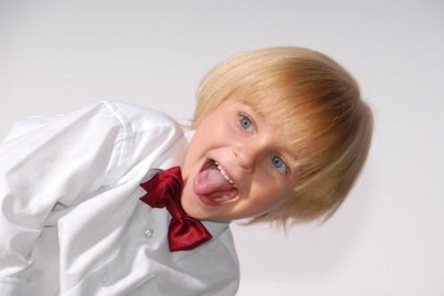 sr portrait children 0126