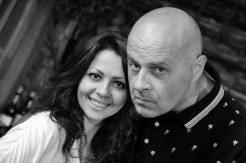 Профессиональные фотографы в Киеве. Галерея фото портретов знаменитостей 228