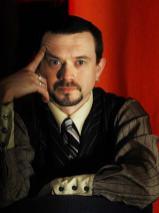 Профессиональные фотографы в Киеве. Галерея фото портретов знаменитостей 263