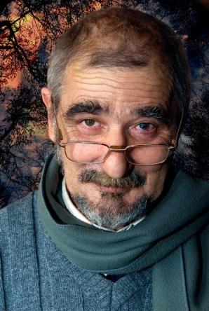 Профессиональные фотографы в Киеве. Галерея фото портретов знаменитостей 280