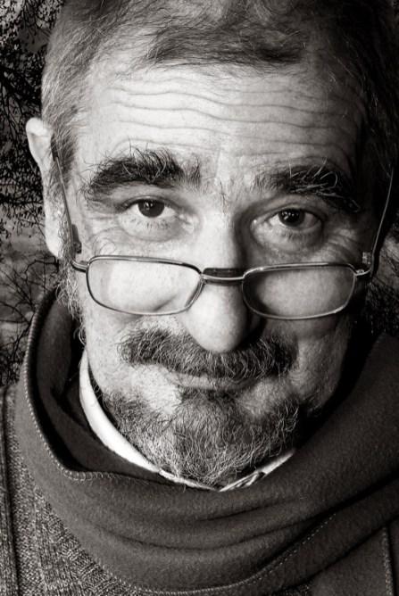 Профессиональные фотографы в Киеве. Галерея фото портретов знаменитостей 291