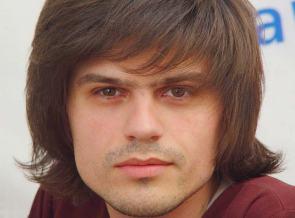 Профессиональные фотографы в Киеве. Галерея фото портретов знаменитостей 292