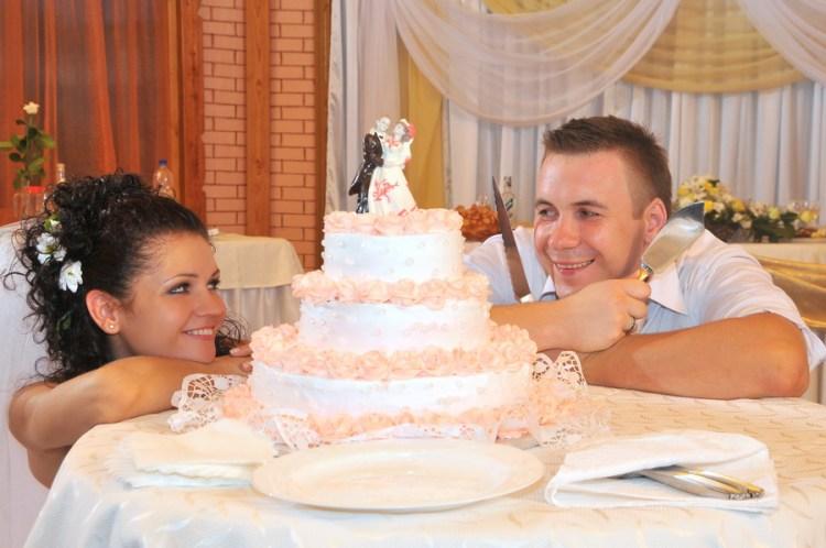wedding_0081-800x531