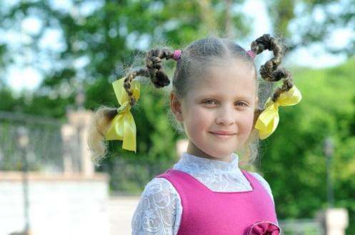 Фотосессии детей - это инвестиции в будущее своей семьи 2