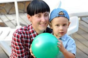 Фотосессии детей - это инвестиции в будущее своей семьи 4