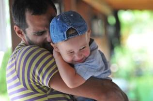 Фотосессии детей - это инвестиции в будущее своей семьи 6