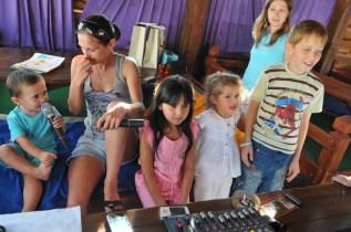 Фотосессии детей - это инвестиции в будущее своей семьи 12