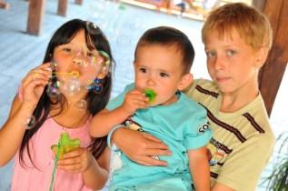 Фотосессии детей - это инвестиции в будущее своей семьи 15