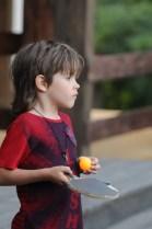 Фотосессии детей - это инвестиции в будущее своей семьи 19
