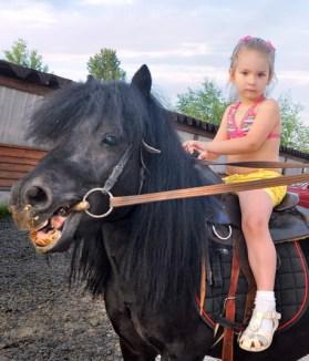 Фотосессии детей - это инвестиции в будущее своей семьи 24