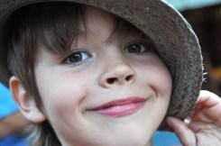 Фотосессии детей - это инвестиции в будущее своей семьи 26
