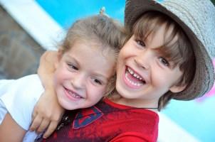 Фотосессии детей - это инвестиции в будущее своей семьи 27