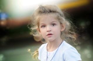 Фотосессии детей - это инвестиции в будущее своей семьи 29