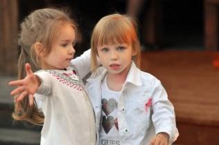 Фотосессии детей - это инвестиции в будущее своей семьи 35