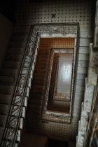 interior_081