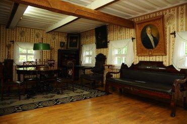 interior_123