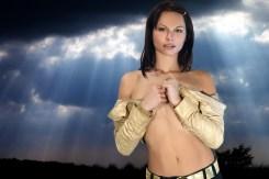 Фото портреты знаменитостей. Профессиональный фотограф в Киеве. 96
