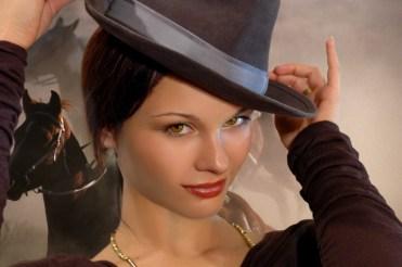Фото портреты знаменитостей. Профессиональный фотограф в Киеве. 98
