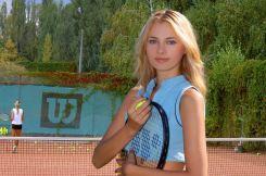 Фото портреты знаменитостей. Профессиональный фотограф в Киеве. 87