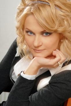 Фото портреты знаменитостей. Профессиональный фотограф в Киеве. 34
