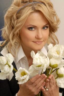 Фото портреты знаменитостей. Профессиональный фотограф в Киеве. 35