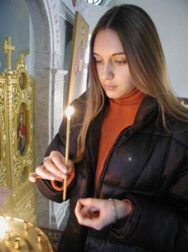 Фото для портфолио. Профессиональный фотограф в Киеве. 66