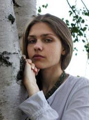 Фото для портфолио. Профессиональный фотограф в Киеве. 100